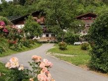 Ferienwohnung Kirchtalhof 1