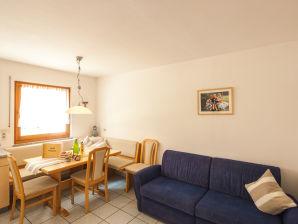 Ferienwohnung Kirchtalhof 2