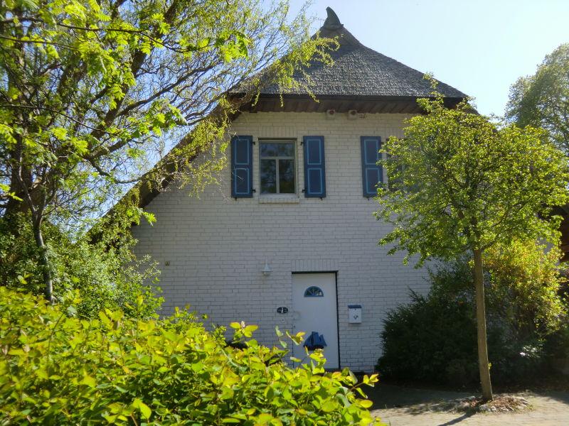 Ferienhaus Baltic