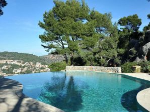 Holiday apartment Puerto Soller 1070