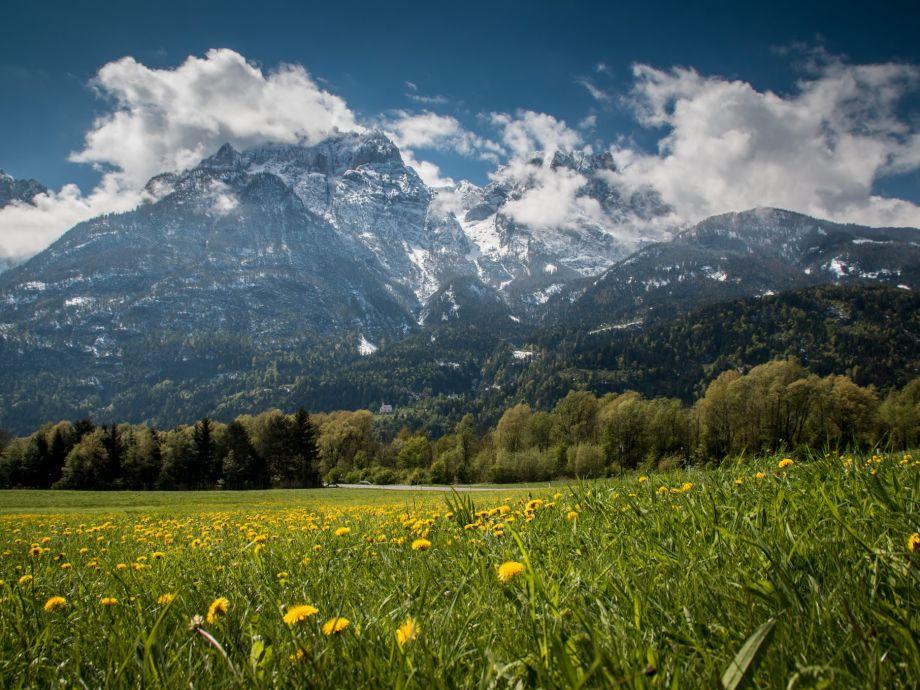 Lavant  in Osttirol