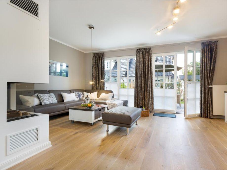 ostseeliebe ferienhaus heider schen zingst fischland dar zingst firma ostseeliebe frau. Black Bedroom Furniture Sets. Home Design Ideas