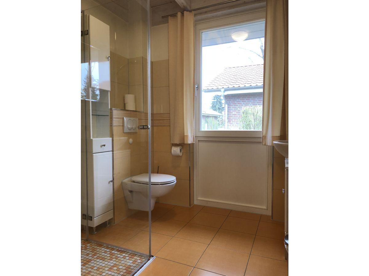 ferienhaus wiesenblick 5 r bel m ritz frau birgit sempert. Black Bedroom Furniture Sets. Home Design Ideas