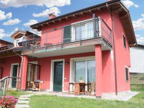 Primula Blu Land Ferienhaus