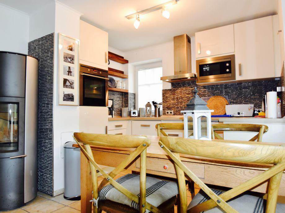 ferienwohnung strandhaus eg garten nordfriesische inseln. Black Bedroom Furniture Sets. Home Design Ideas