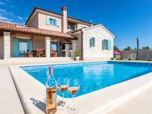 Villa Villa 782