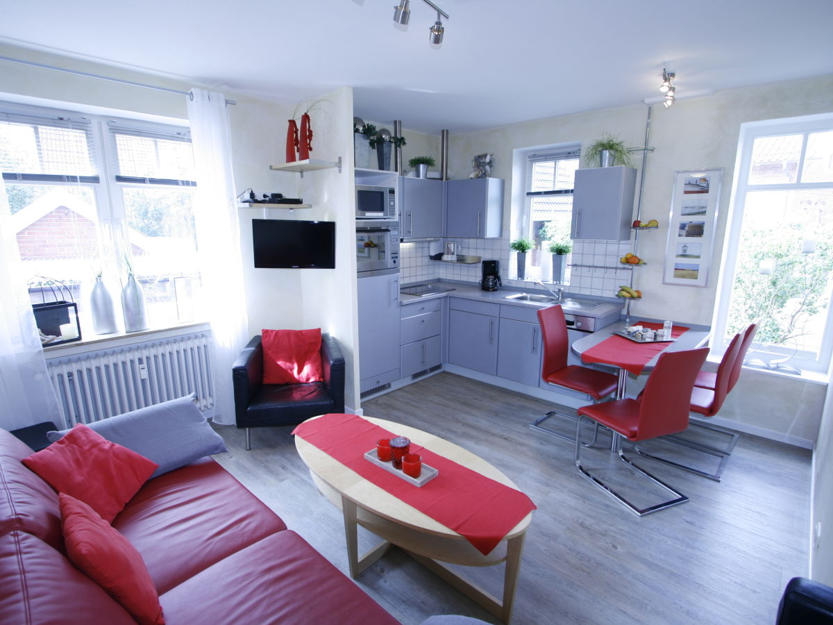 ferienwohnung klabautermann 4 langeoog firma us nordsee immobilien gmbh co kg herr sven. Black Bedroom Furniture Sets. Home Design Ideas