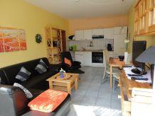 Ferienwohnung Haus Sandra Dahme Nr.7