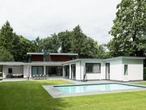 Villa Parel van Aerdenhout