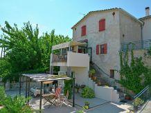Villa Maison Laucire