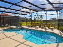 Villa 6-Bedroom 4389 Solterra Resort