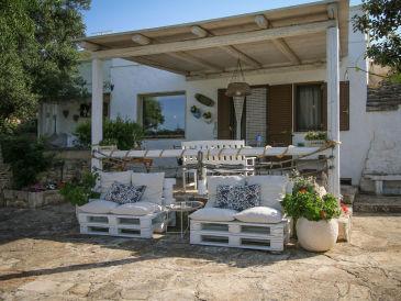 Villa Casa Torchiano
