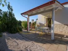 Cottage Casetta Salvia