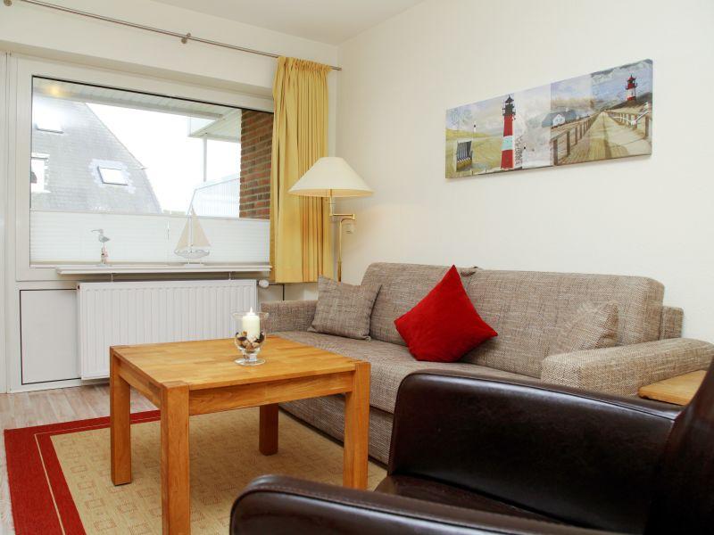 Apartment Mare Nostrum Nr. 2