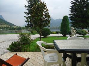 Ferienwohnung Villa Tiziana Typ T2