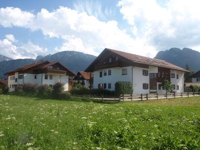 Breitenbergblick