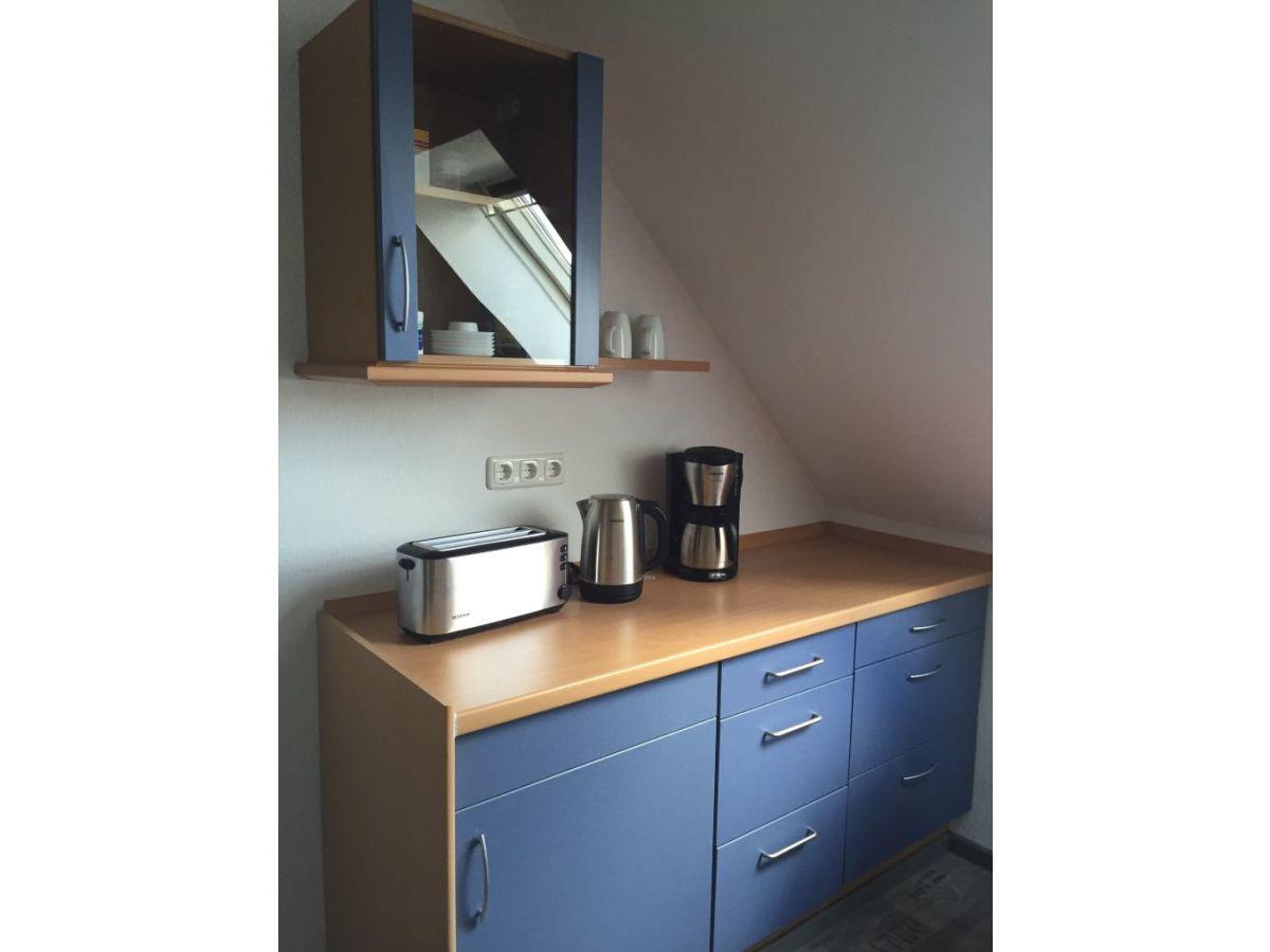 ferienwohnung meerforelle ostsee schlei kappeln damp firma matthias brockhaus frau. Black Bedroom Furniture Sets. Home Design Ideas