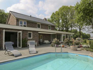 Villa Emmerhout