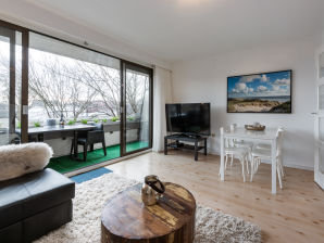 Apartment Goudkust 5