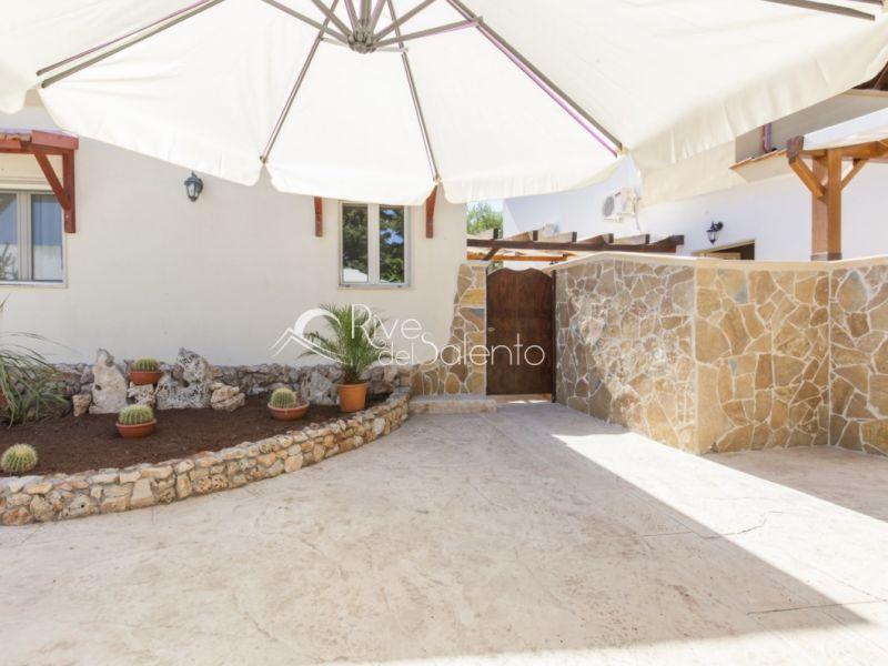 Apartment Case del Sol Torre Lapillo