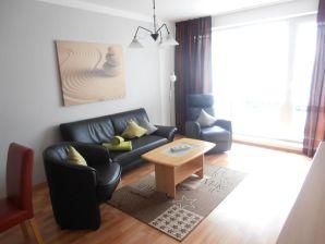Ferienwohnung Oasis Wohnung Nummer 13