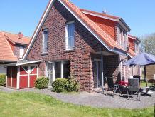 Ferienhaus Wattje