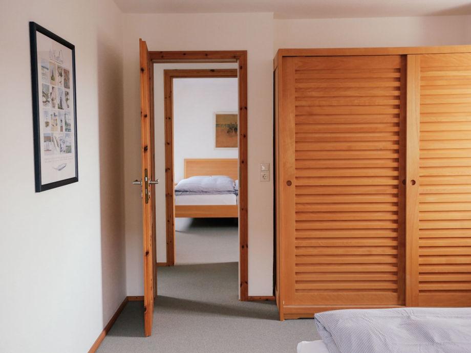 ferienhaus t pferei insel juist nordsee firma g stehaus der weberhof familie ute und olaf. Black Bedroom Furniture Sets. Home Design Ideas