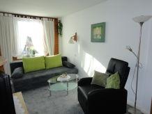 Ferienwohnung Haus Sandra Dahme Nr.4
