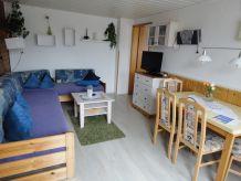 Ferienwohnung Haus Sandra Dahme Nr. 5