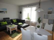 Ferienwohnung Haus Sandra Dahme Nr. 2