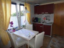 Ferienwohnung Haus Sandra Dahme Nr. 3