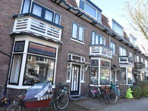 Ferienwohnung Zonnetje van Haarlem