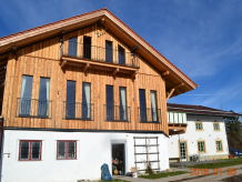 Chalet Chiemsee luxury chalet Mountain View