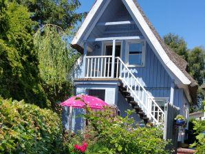 Ferienhaus Kleines Haus