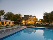Ferienhaus Casale Cortona