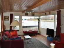 House boat Houseboat 'Artois'