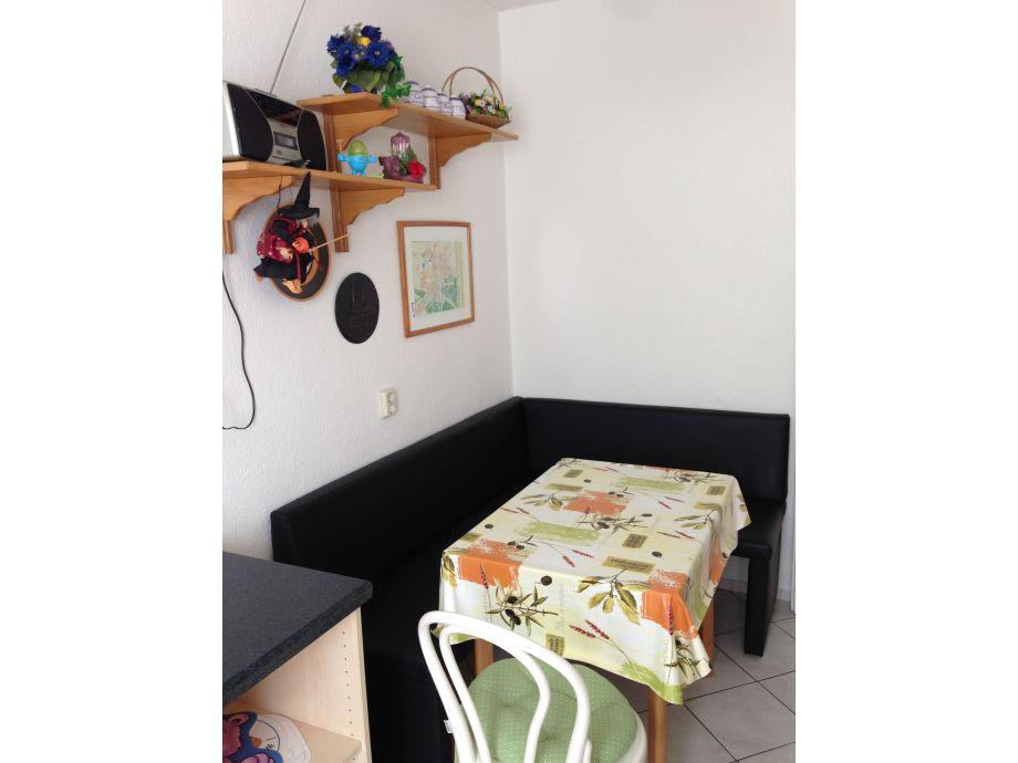 ferienwohnung dannhauer nordharz wernigerode herr eike. Black Bedroom Furniture Sets. Home Design Ideas