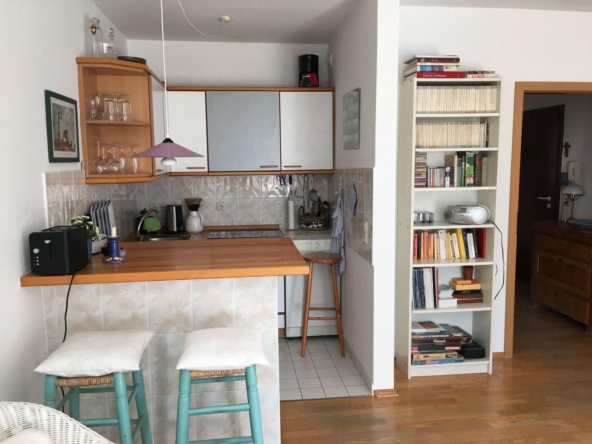ferienwohnung kleine oase insel usedom frau ramona kiesow. Black Bedroom Furniture Sets. Home Design Ideas