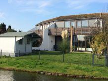Ferienhaus Herckenstein 134