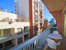 Apartment Aitana