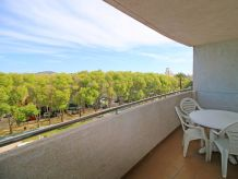 Apartment Albamar V B