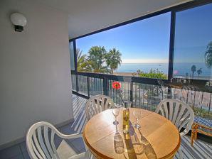 Ferienwohnung Apartamento Colon