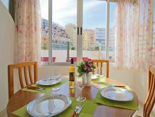 Holiday apartment Apolo III
