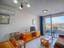 Apartment Apolo VII 7-68
