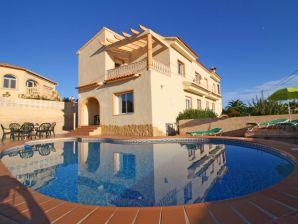 Villa Bente