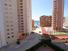 Apartment Calpe V