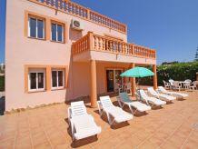 Holiday house Villa Palmira