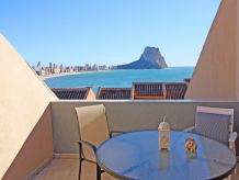 Holiday apartment Vistahermosa III