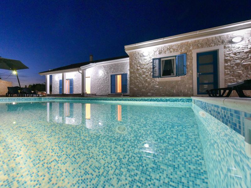 Villa Rafajela