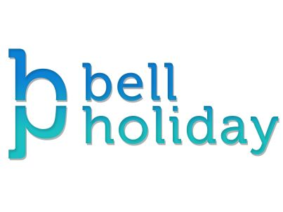 Your host Bell Holiday